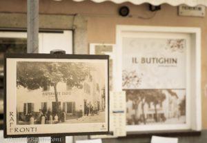 Butighin-1850